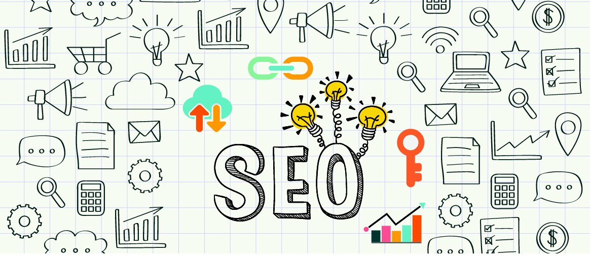 Why SEO is necessary for your website?