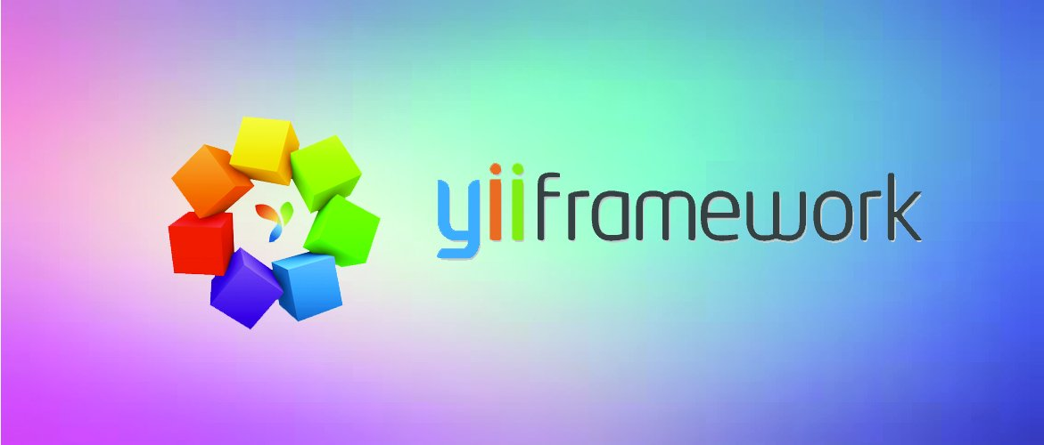 Yii2 Pretty URL / SEO Friendly URL – Advanced Template