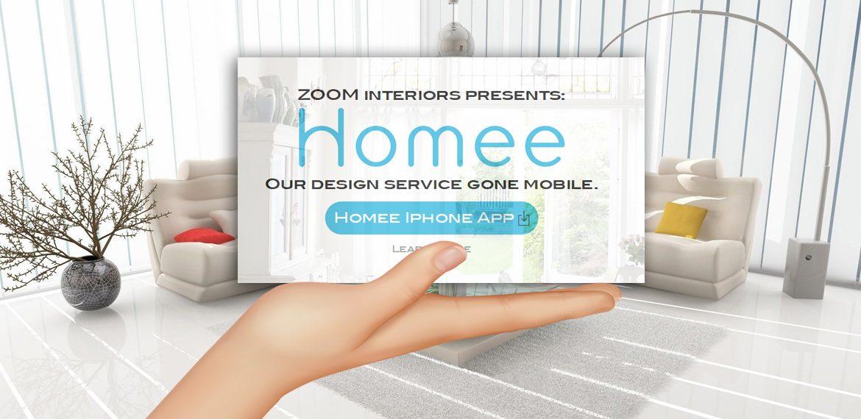 zoom-interiors