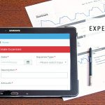Ficode Xpense Management Software: Easiest Way to Simplify Expense Management at Work