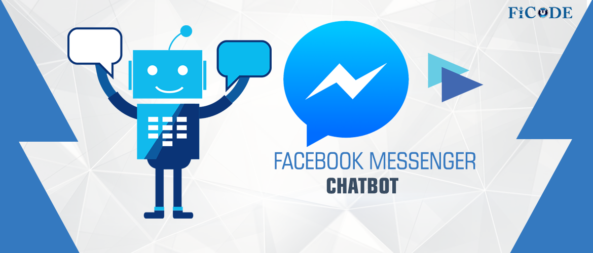 ai chatbot for facebook