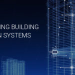 How IoT Transforms Building Automation Systems