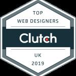 top designer clutch