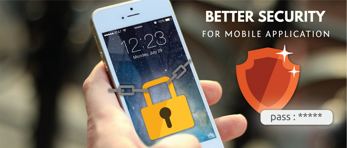 Best Tips for Mobile Application Security